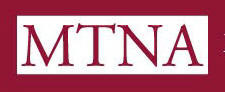 mtna_logo
